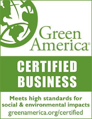greenamerica-logo