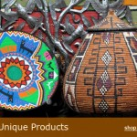 Shop Fair Trade and help GlobalMarketplace.org